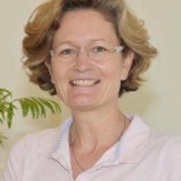 Dr. Barbara Rosado-Schmidt - Hautärztin Traiskirchen 2514