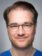 Dr. med. Mathias Brunbauer