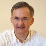 Dr. Wilfried Glas