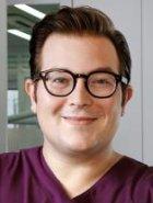 Dr. Mario Viden