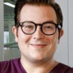 Dr. Mario Viden - Zahnarzt Wien 1010
