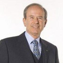 Univ.-Prof. Dr. Mathias Zirm - Augenarzt Wien 1010