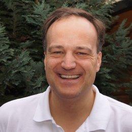 Priv.-Doz. Dr. Michael Gruber - Radiologe Baden 2500