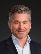 OA Dr. Michael Hexel