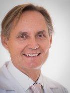 Dr. Gerhard Zier