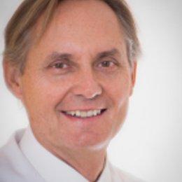 Dr. Gerhard Zier - Radiologe Wien 1180