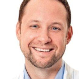 Priv.Doz. Dr. Georg-Christian Funk - Lungenfacharzt Wien 1010
