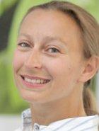 Dr. Julia Lachner, MSc
