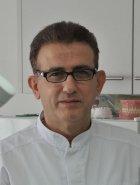 Dr. Ghazwan Aktaa