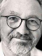 Prim. Univ. Prof. Dr. Wolf Müllbacher