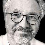 Prim. Univ. Prof. Dr. Wolf Müllbacher - Neurologe Wien 1170