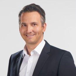 Dr. Matthias Koller - Plastischer Chirurg Puchenau 4048