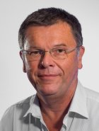 Dr. Felix Stuschka