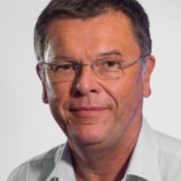 Dr. Felix Stuschka - Radiologe Wien 1030