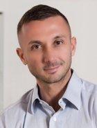Dr. Miodrag Ognjanovic