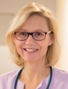 Dr. Andrea Deutschmann