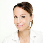 Dr. Barbara Franz