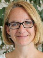 Dr. Karin Schiermayer-Strecker