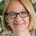Dr. Karin Schiermayer-Strecker - Internistin Wien 1230