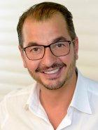 Dr. med. Werner Dabernig FEBS, FEBVS