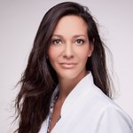 Dr. Katja Schindler - Hautärztin Wien 1010