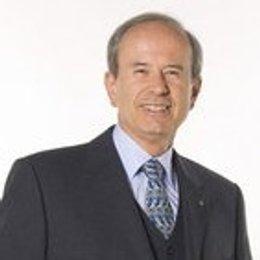Univ.-Prof. Dr. Mathias Zirm - Augenarzt Innsbruck 6020