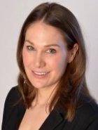 Dr. Verena Beck
