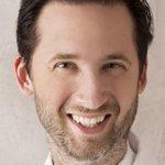 Dr. Gunther Arco - Allgemeinchirurg Graz 8010