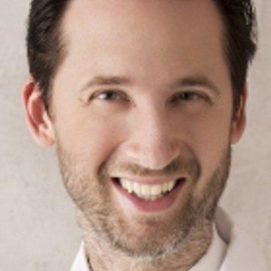 Dr Gunther Arco Bewertungen Allgemeinchirurg In 8010 Graz