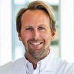 Assoc. Prof. Priv. Doz. Dr. Klaus Sahora - Allgemeinchirurg Wien 1090