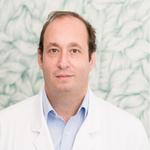 OA Dr. Arik Galid - Frauenarzt Wien 1090