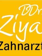 DDr. Farzad Ziya Ghazvini