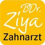 DDr. Farzad Ziya-Ghazvini - Zahnarzt Wien 1160