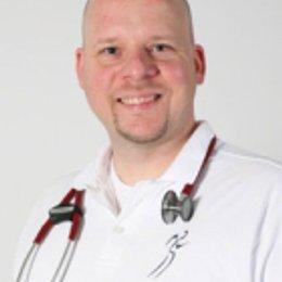 Dr. Andreas Kos - Lungenfacharzt Wien 1080