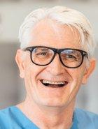 Dr.med.univ. Thomas Merhaut MSc
