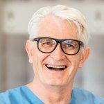 Dr.med.univ. Thomas Merhaut, MSc - Zahnarzt Wien 1010