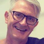 Dr.med.univ. Thomas Merhaut, MSc