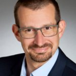 Dr. Bernd Bursa - Urologe Perchtoldsdorf 2380