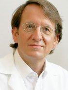 Univ. Prof. Doz. Dr. Andreas Kruger