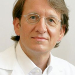 Univ. Prof. Doz. Dr. Andreas Kruger - Augenarzt Wien 1090
