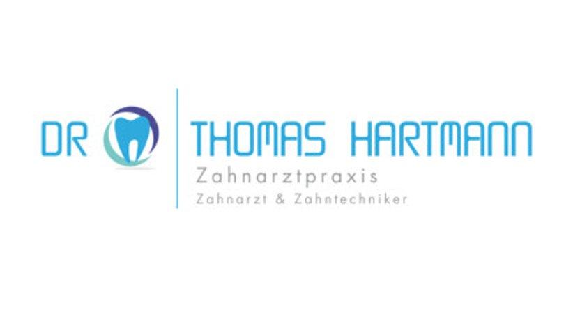 Dr.med.dent. Thomas Hartmann - Zahnarzt Wien 1130