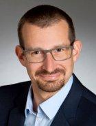 OA Dr. Bernd Bursa