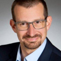 Dr. Bernd Bursa - Urologe Wien 1230