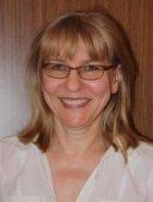 OÄ Dr. Monika Gabriele Sommerlechner