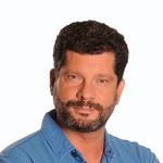 OA Dr. Martin Hofer - Internist St. Pölten 3100