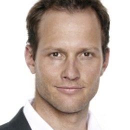 Dr. Lukas Brandner - Unfallchirurg Wien 1010