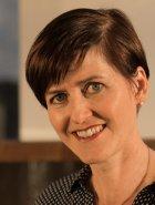 Dr. Birgit Glawar-Morscher