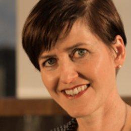 Dr. Birgit Glawar-Morscher - Neurologin Wien 1070