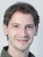 Dr. Istvan Salamon
