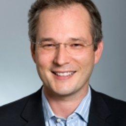 Dr. Herwig Kügler - HNO-Arzt Wien 1230